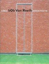 A.G.W. Bob Van Reeth Architects