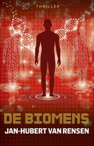 De Biomens
