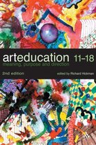 Art Education 11-18