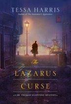 Lazarus Curse, The