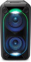 Sony GTK-XB90 - Draagbare Party Speaker - Zwart