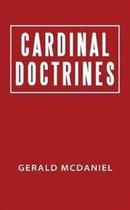 Cardinal Doctrines
