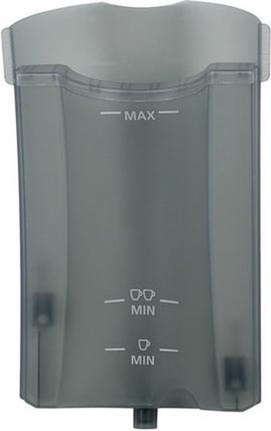 Philips Senseo watertank HD501601 (422225936500)