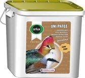 Versele-laga orlux uni patee premium