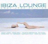 Ibiza Lounge - Cool Jazz