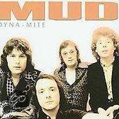 Dyna-Mite