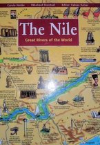 The Nile