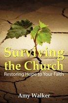 Surviving the Church