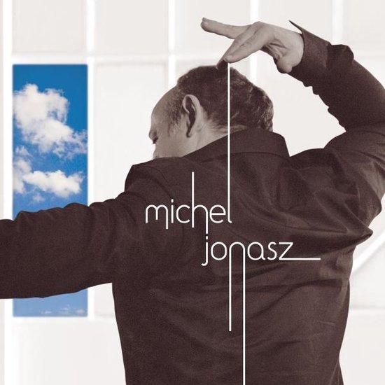 Michel Jonasz-Nouvelle Version