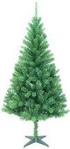 Kerstboom Canadian pine 120cm