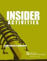 Insider Activities Comptroller's Handbook March 2006