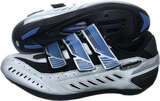 adidas racefiets schoenen