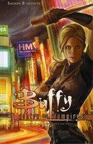 Buffy contre les vampires (Saison 8) T03