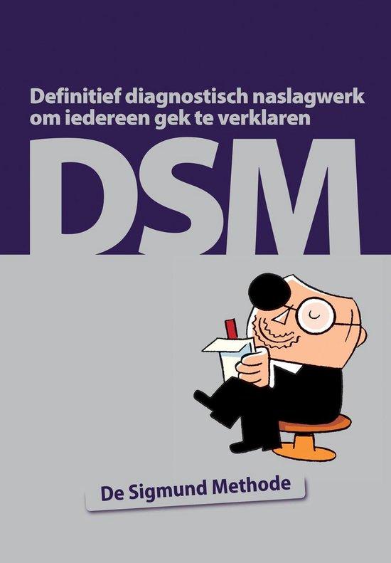 DSM - Peter de Wit | Fthsonline.com
