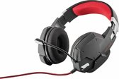 Trust GXT 322 Carus - Gaming Headset voor PS4 en PC - Zwart