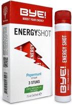 BYE! Energy Shot 12 x 75ml