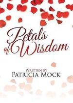 Petals of Wisdom