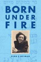 Born Under Fire