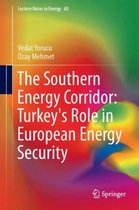 The Southern Energy Corridor