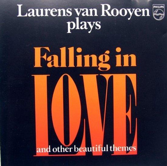 Plays Falling In Love