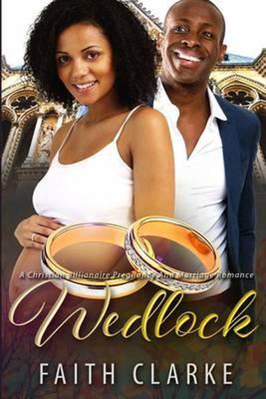 Wedlock