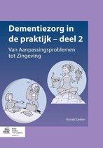 Dementiezorg in de praktijk - deel 2