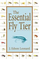 The Essential Fly Tier
