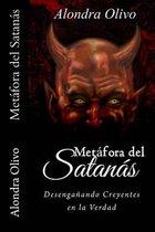 Metafora del Satanas