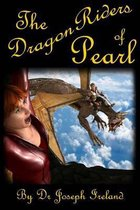 The Dragon Riders of Pearl