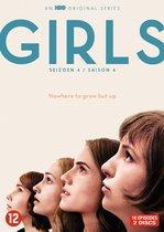 Girls - Seizoen 4