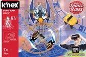 K'NEX Thrill Rides Bionic Blast Achtbaan - Bouwset