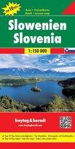 FB Slovenië