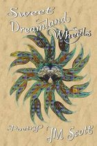 Sweet Dreamland Wheels