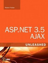 ASP.NET 3.5 Ajax Unleashed