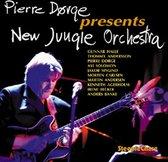 Pierre Dorge Presents New Jungle Or