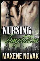 Nursing Temptation