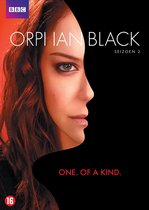 Orphan Black - Seizoen 2