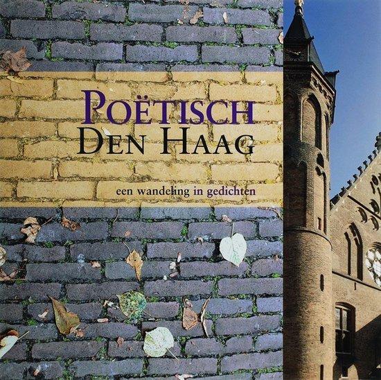 Poëtisch Den Haag - none |