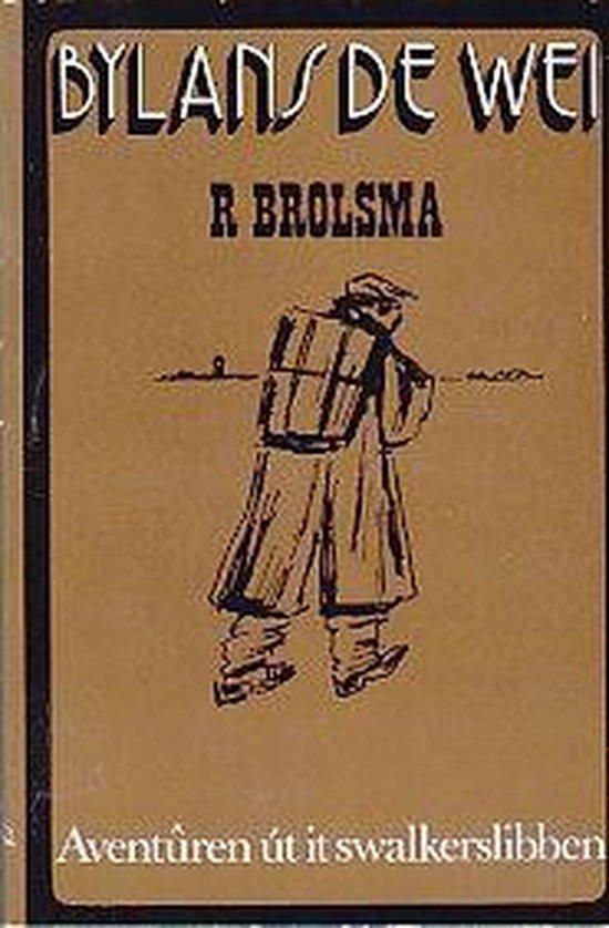 Bylans de wei - Brolsma |