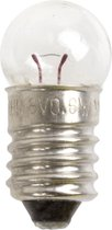 Trumpf Fietslamp achter 6 v / 0,6 w 24 stuks - Verlichtingsset