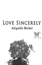Love Sincerely