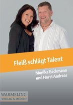 Fleiss schlagt Talent