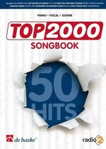 Top 2000 Songbook