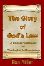 The Glory of God's Law