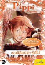 Pippi Langkous - Tv Serie 1