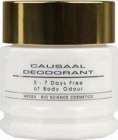 Medex Causaal Deodorant - 20 ml