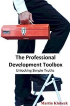 The Professional Development Toolbox