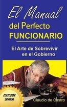 El Manual del Perfecto Funcionario
