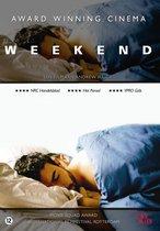 Speelfilm - Weekend