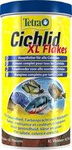 Tetra Cichlid XL Vlokken - Vissenvoer - 1 L